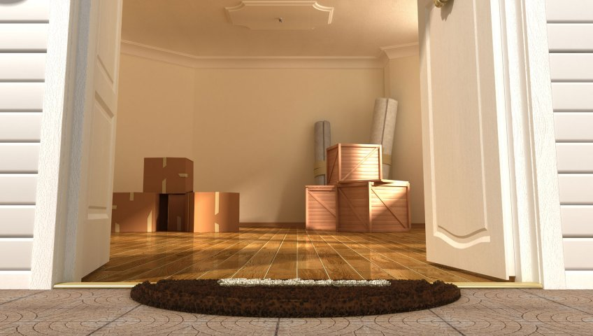 Packers and Movers Gurgaon