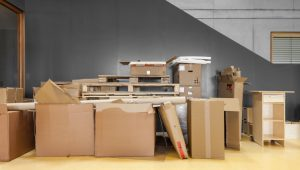 Office Relocation Service In Gurgaon