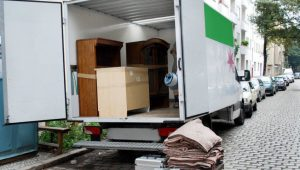 Packers and Movers Sector 21 Gurgaon
