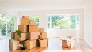 Packers and Movers Sector 26 Gurgaon
