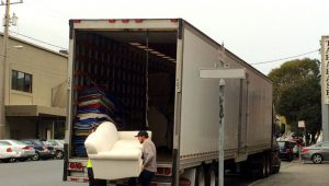 Packers and Movers Sector 16 Gurgaon