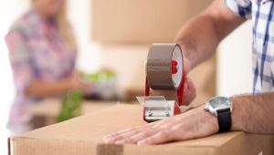 Packers and Movers Sector 19 Gurgaon