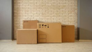 Packers and Movers Sector 72 Gurgaon