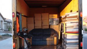Packers and Movers Sikanderpur Gurgaon