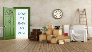 Packers and Movers South City 2 Gurgaon