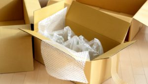Residential and Commercial Packing Service In Gurgaon