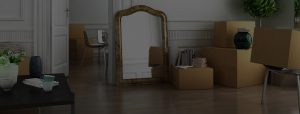 VRL Packers and Movers Gurgaon