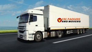 Packers and Movers For Moving Out Of Gurgaon