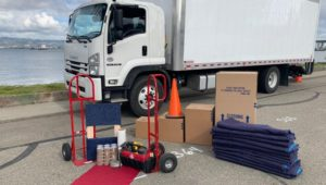 Advantages Of Hiring VRL Packers and Movers Gurgaon