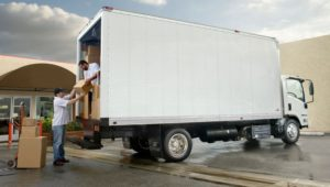 Why Use VRL Packers and Movers Gurgaon