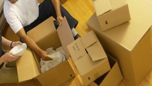 Pack and Unpack service in Gurgaon