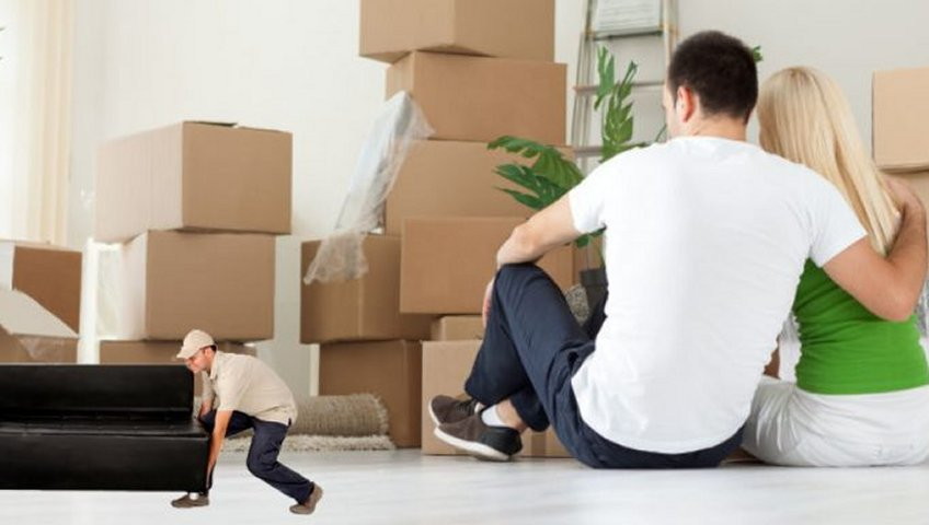 Cheap Packers and Movers Gurgaon